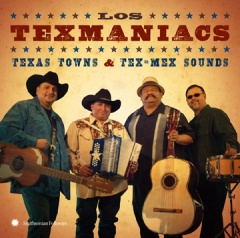 NCPG13 - Los_Texmaniacs_CDcover_121511 from artists_sm