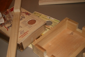 makings-of-a-cigarboxguitar-img_3402