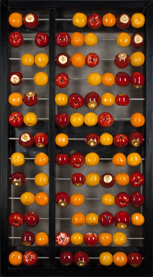 Abacus high res 2