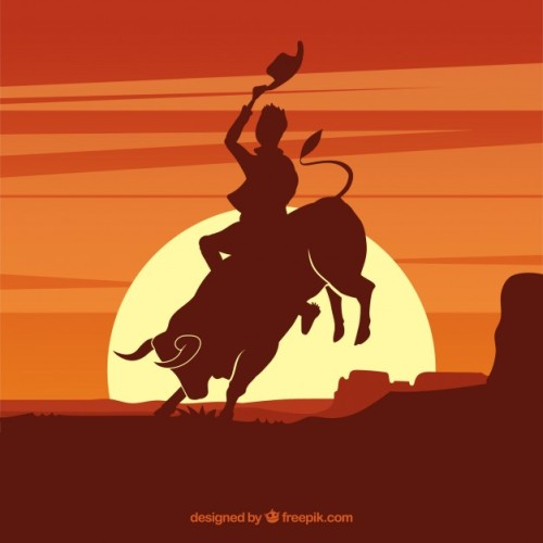 FREEPIK-rodeo-clipart_23-2147734107