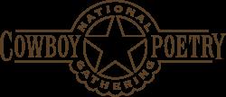 NCPG logo 250px